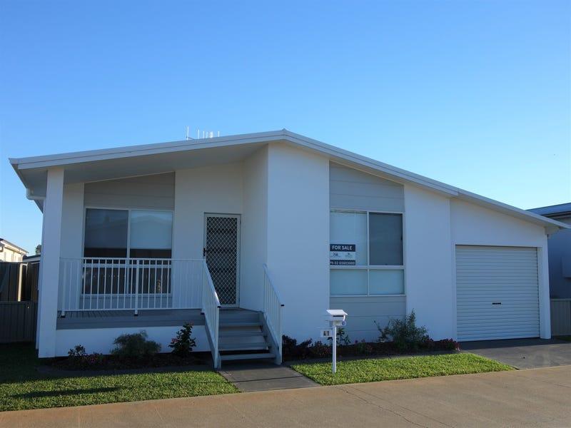 41/1A Lincoln Road, Port Macquarie, NSW 2444