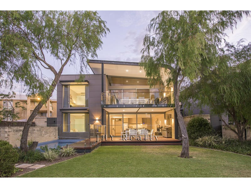 F/605 Bussell Highway, Broadwater