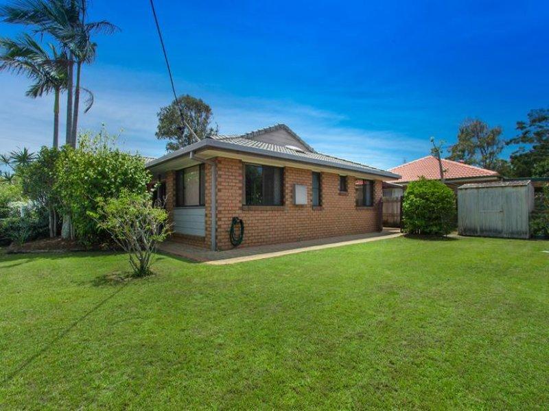 2/67 Brandon Street, Suffolk Park, NSW 2481