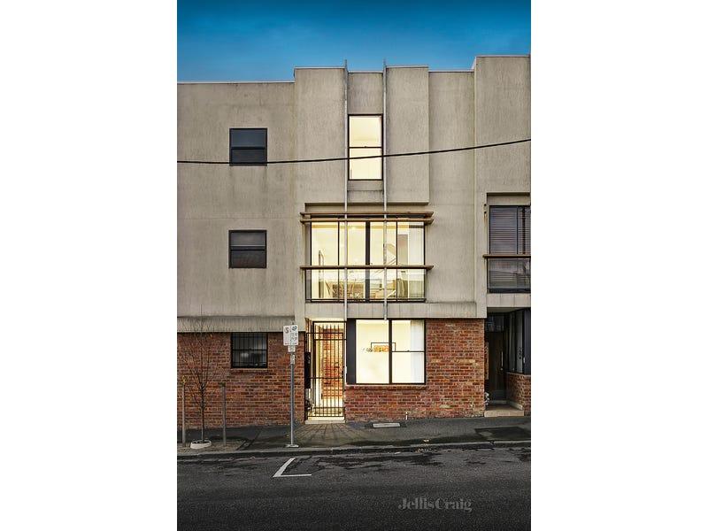 64 Baillie Street, North Melbourne, Vic 3051
