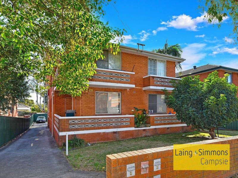 3/63 Lucerne Street, Belmore, NSW 2192