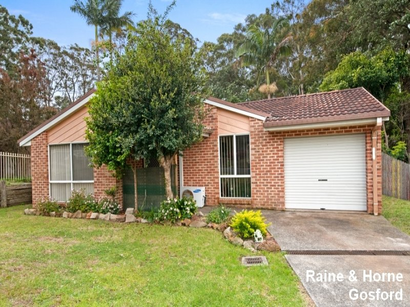 93 James Sea Drive, Green Point, NSW 2251