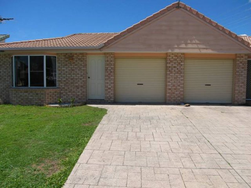 Unit 9/10 Beaconsfield Road, Beaconsfield, Qld 4740