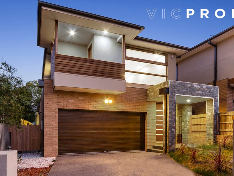 2A Citron Avenue, Balwyn North, Vic 3104