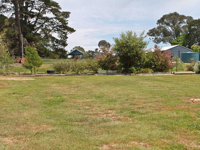 23 Carabost Street, Tumbarumba, NSW 2653