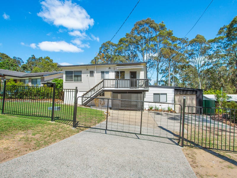 77 Palana Street, Surfside, NSW 2536