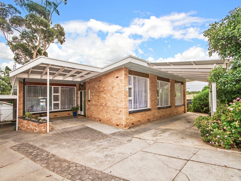80 Price Avenue, Clapham, SA 5062