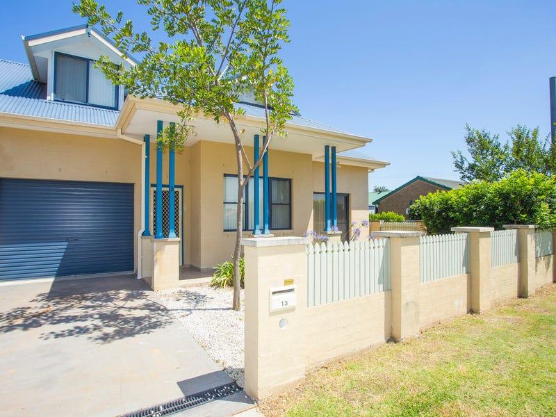 2/13 Caledonian Street, Aberdare, NSW 2325