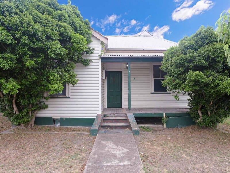 30 MountView Road, Cessnock, NSW 2325
