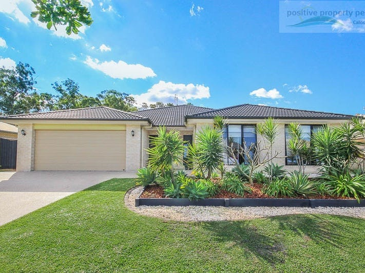 26 Eyre Place, Caloundra West, Qld 4551