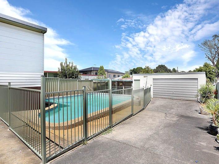 9 Matthews Street, Carramar, NSW 2163