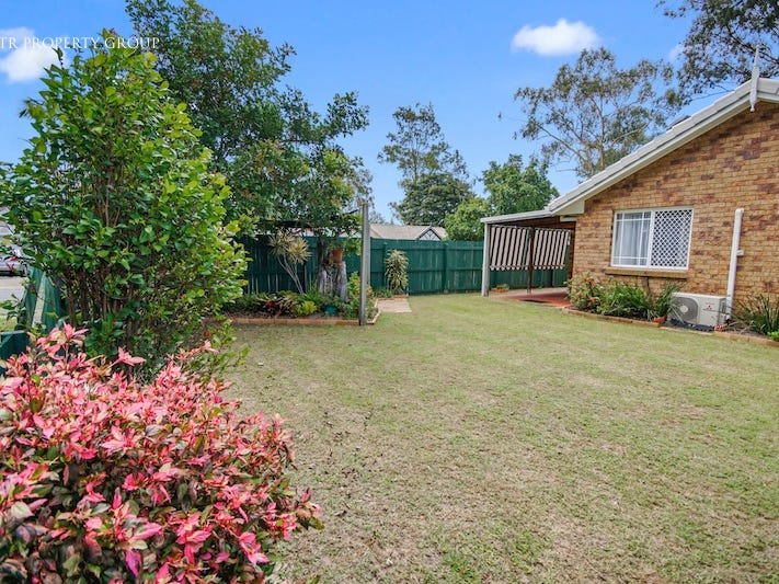 1 Collingrove Place, Forest Lake, Qld 4078
