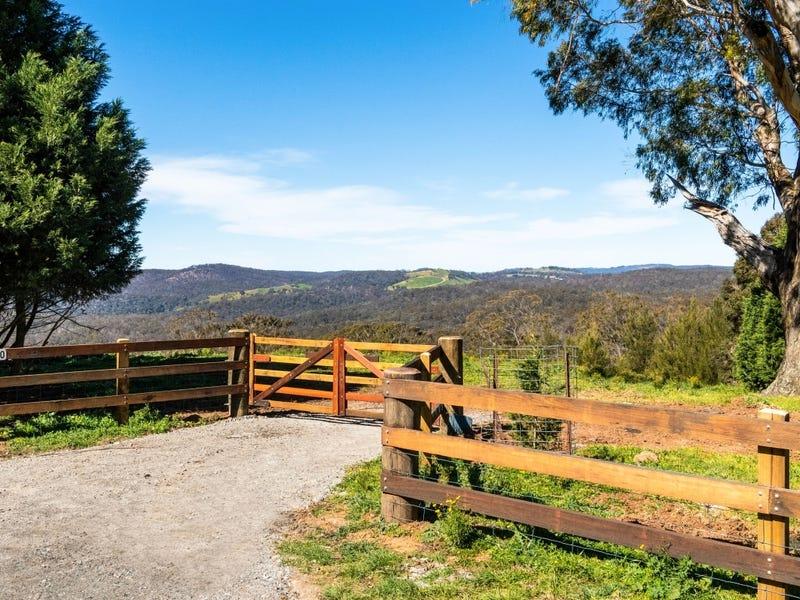 330 Black Springs Road, High Range, NSW 2575