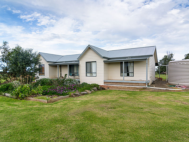42 Windermere Road, Milang, SA 5256