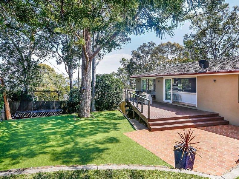 49 Raymond Road, Bilgola Plateau, NSW 2107