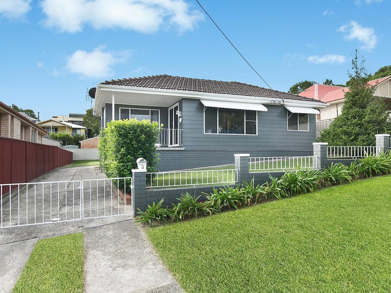 7 Council Street, Speers Point, NSW 2284