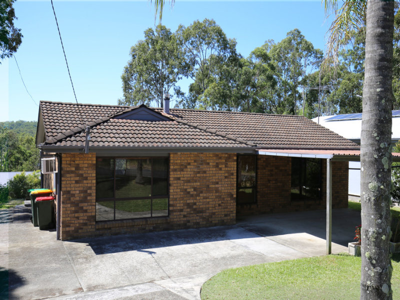 32 Curlew Crescent, Nerong, NSW 2423