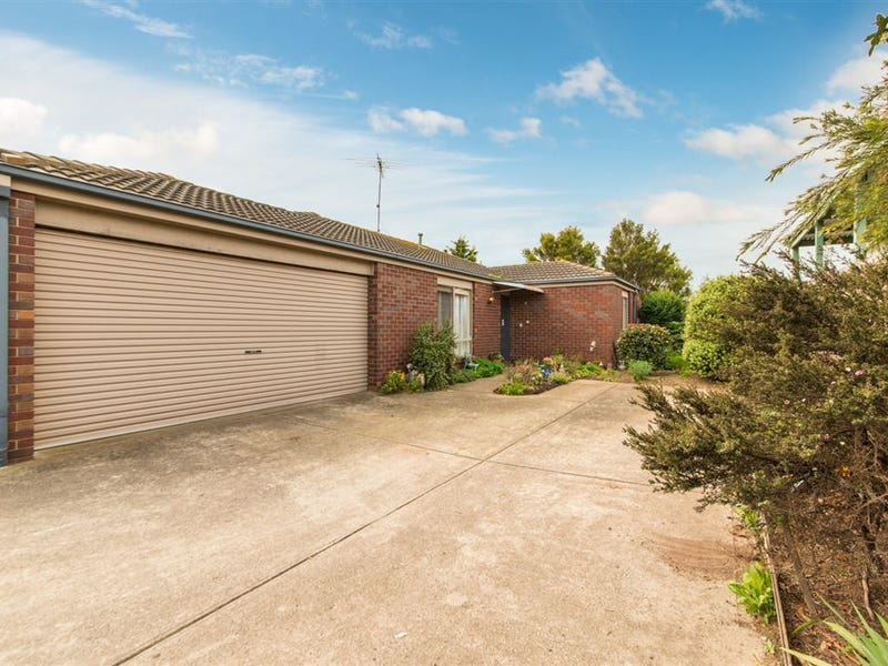 3/187 Coppards Road, Moolap, Vic 3224