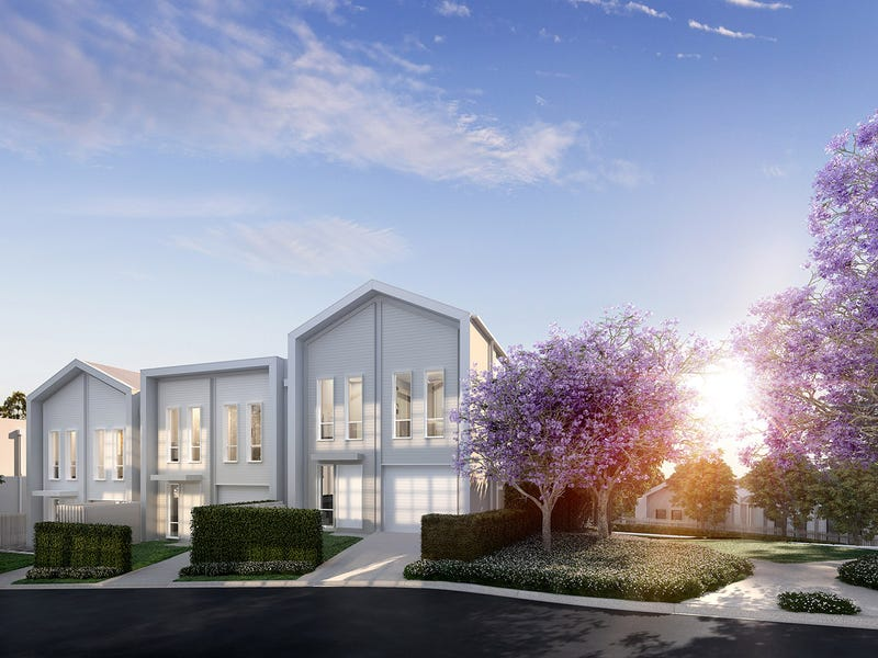 new house and land packages for sale in qld - New House Pic