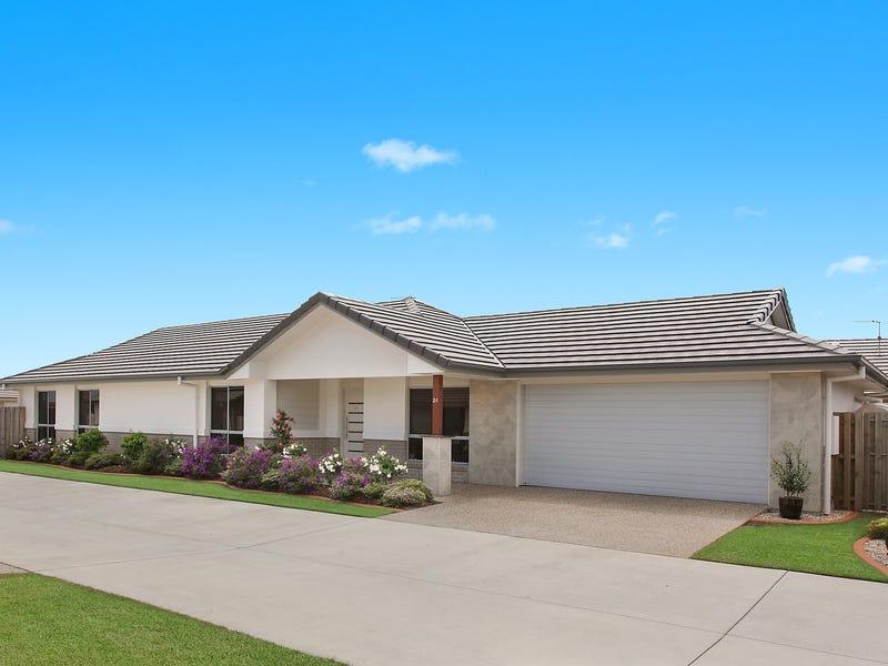 24/17 Darlington Drive, Banora Point, NSW 2486