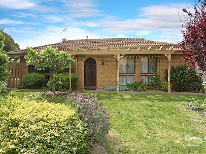 5 Venus Court, Dingley Village, Vic 3172