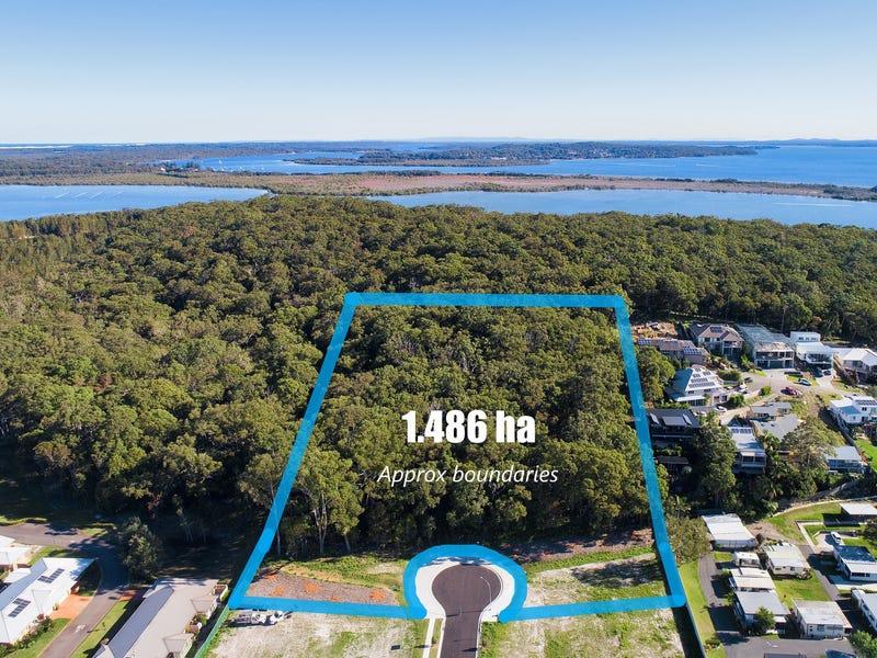24 Ninox Close, Salamander Bay, NSW 2317