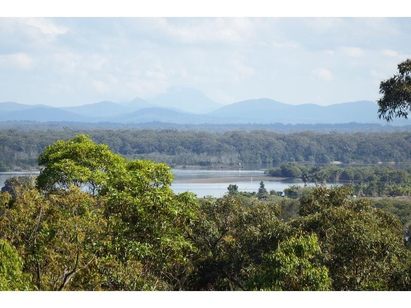5/13 Dilberang Close, South West Rocks, NSW 2431