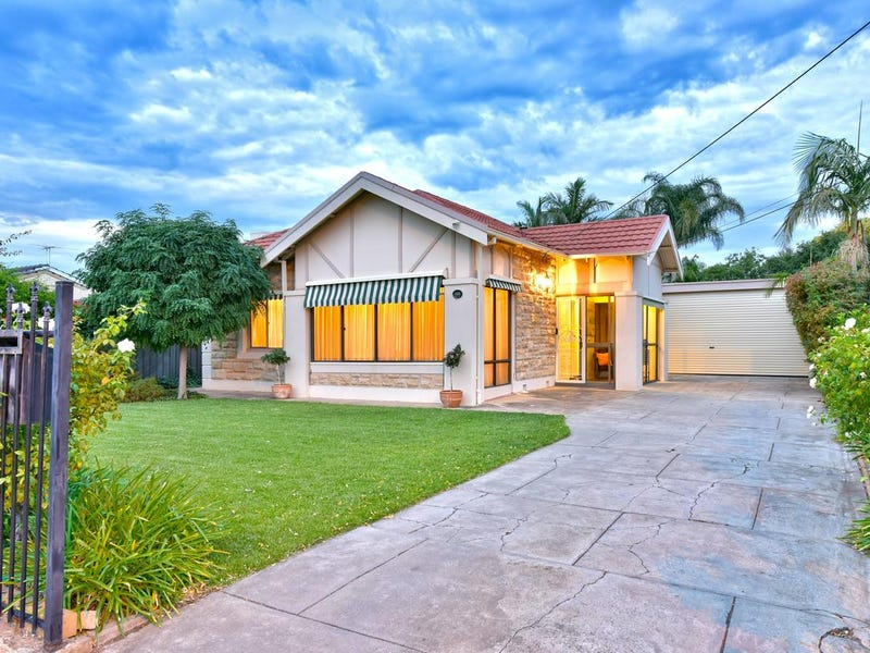 155 Raglan Avenue, South Plympton, SA 5038