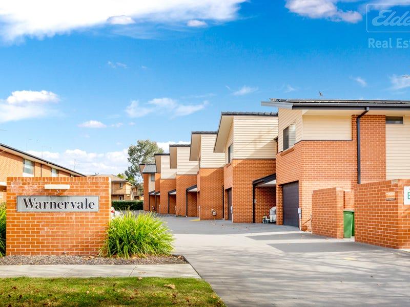 7/3 Broughton Place, Queanbeyan, NSW 2620