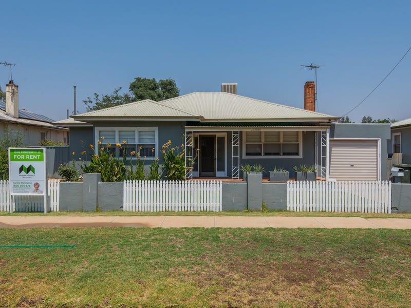 100 Darling St, Wentworth, NSW 2648