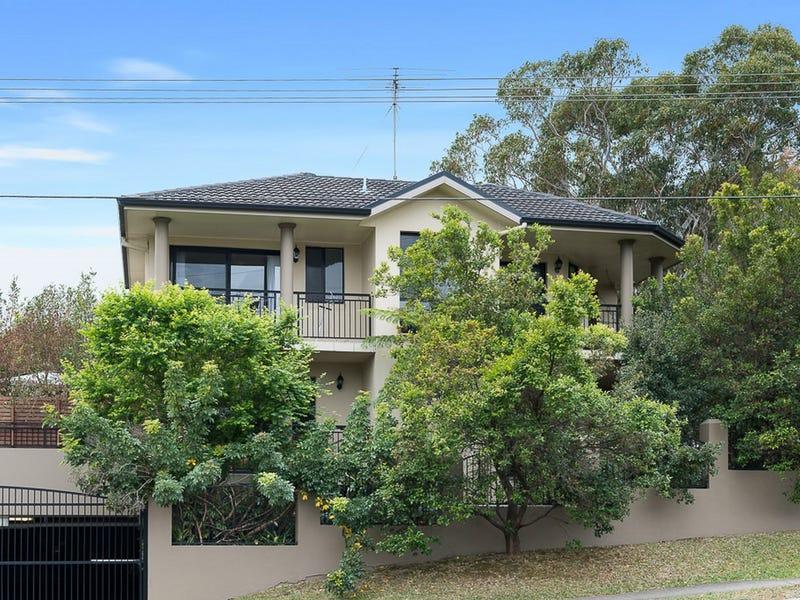 113a Woolooware Road, Woolooware, NSW 2230