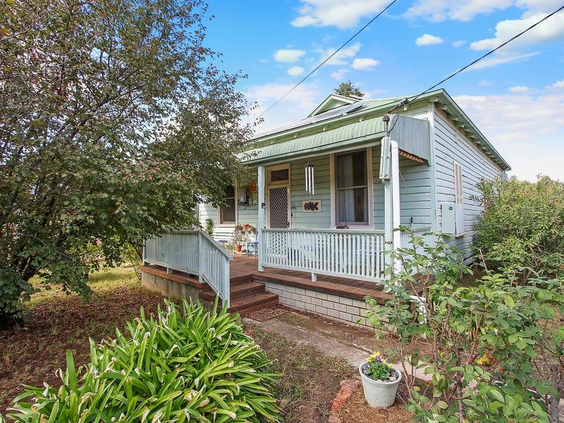 59 Ellis Street, Brocklesby, NSW 2642