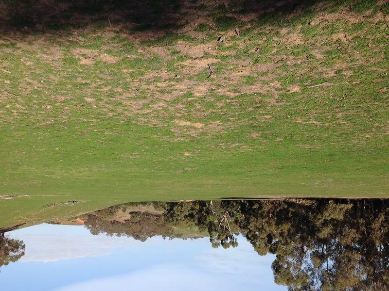 90 Colandal Lane, Rye Park, NSW 2586