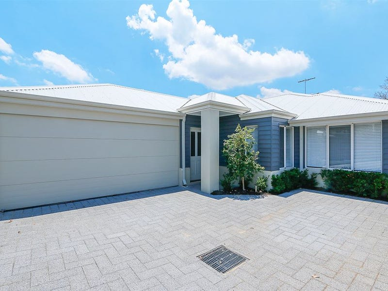 18A May Street, Bayswater, WA 6053