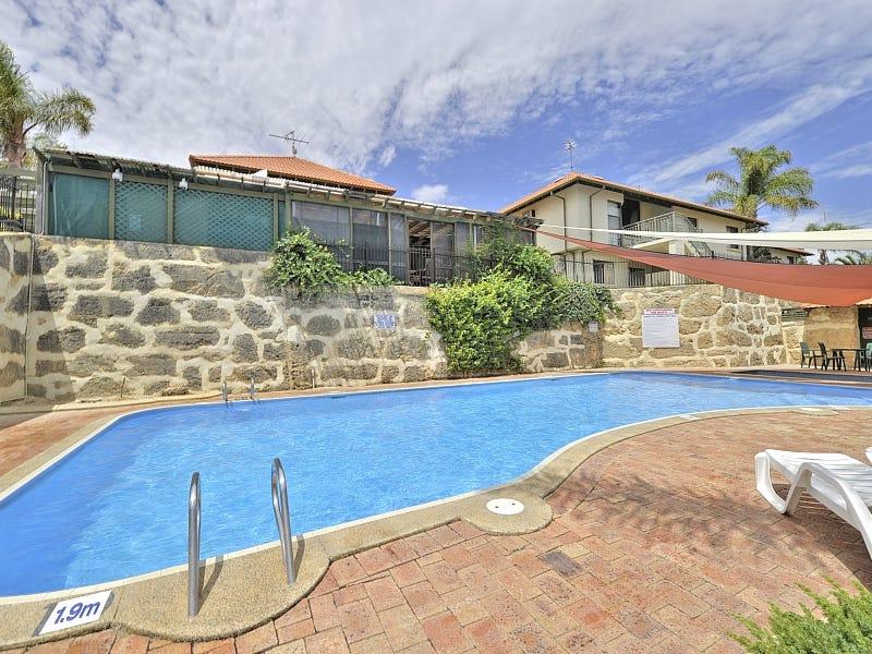 72/130 Mandurah Terrace, Mandurah