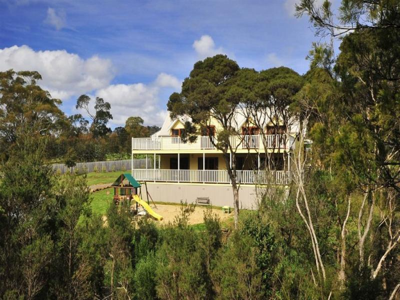 135 Rowella Road, Sidmouth, Tas 7270