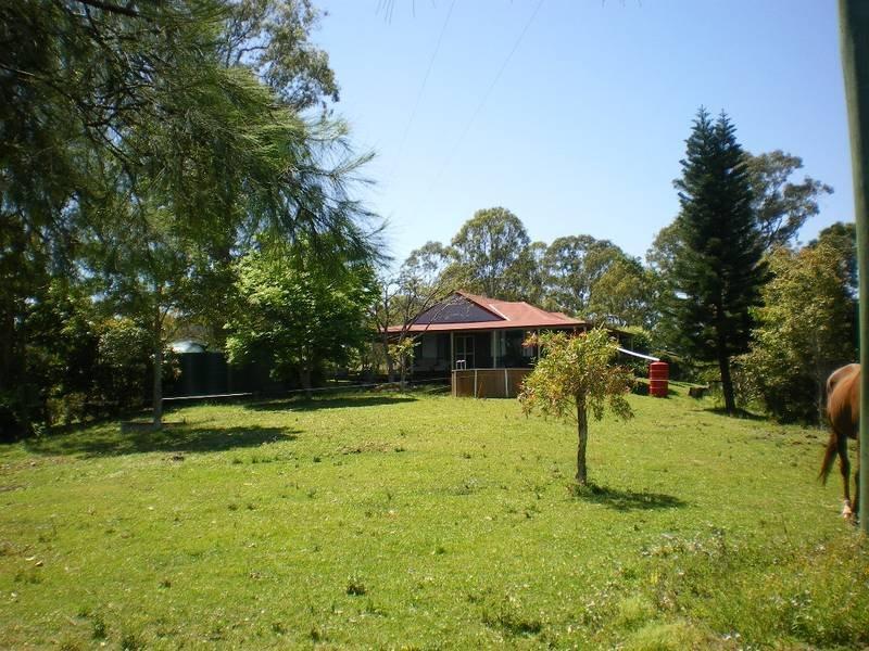 189 Billen Road, Georgica, NSW 2480