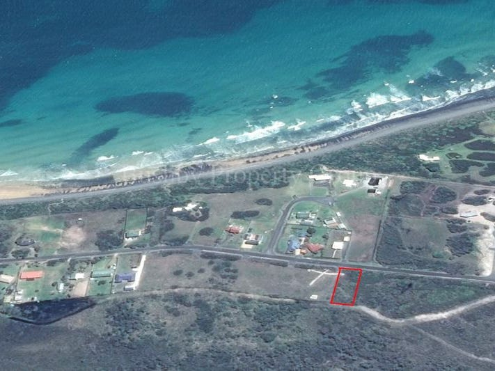 103 Bell Buoy Beach Road, Low Head, Tas 7253