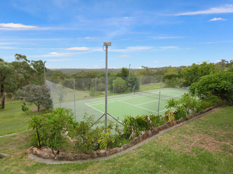 Address available on request, Kenthurst, NSW 2156