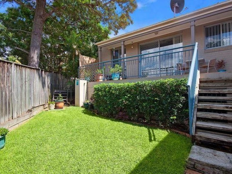 8/136 Ryde Road, Gladesville, NSW 2111
