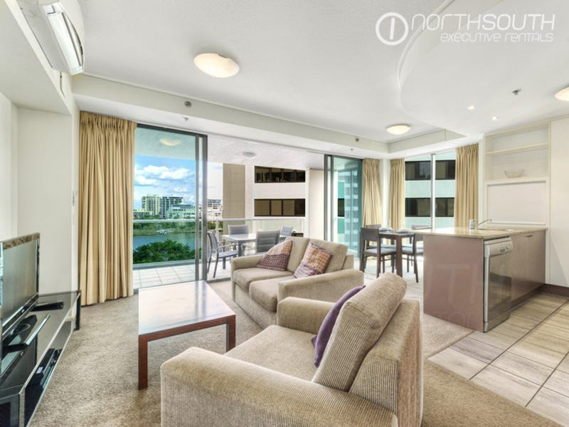97/26 Felix Street, Brisbane City, Qld 4000