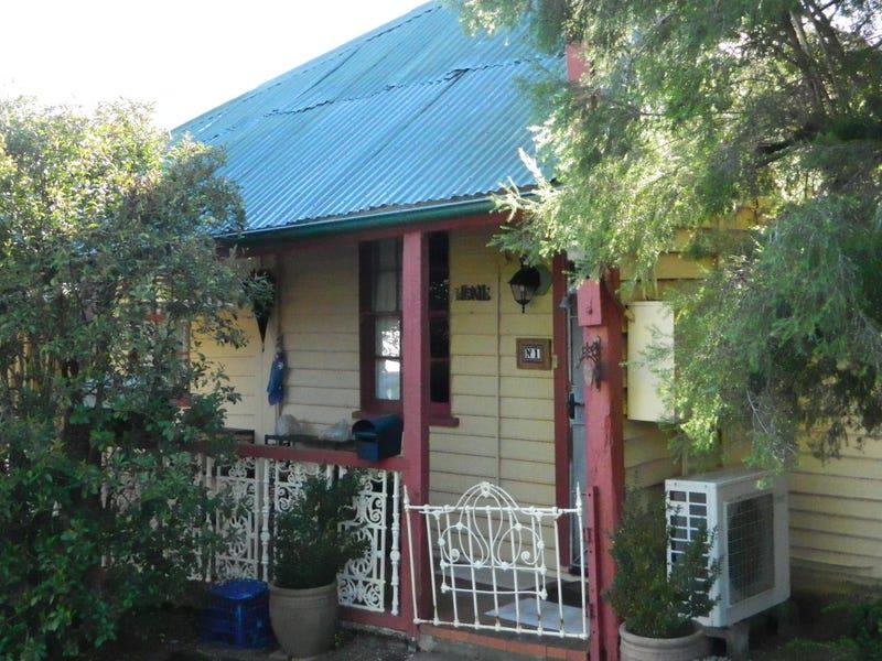 22 Barkly St, Sofala, NSW 2795