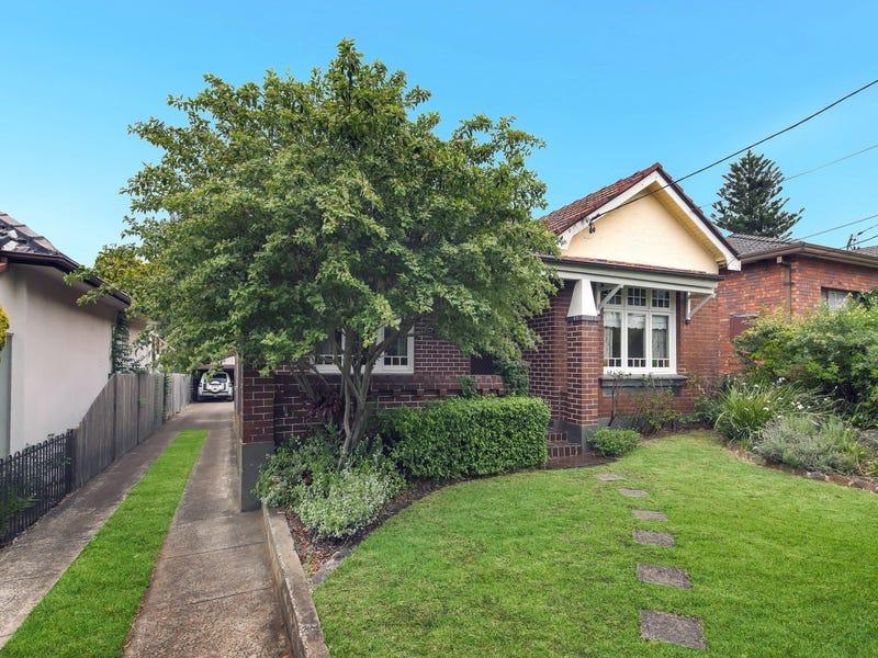 10 Bay Street, Croydon, NSW 2132