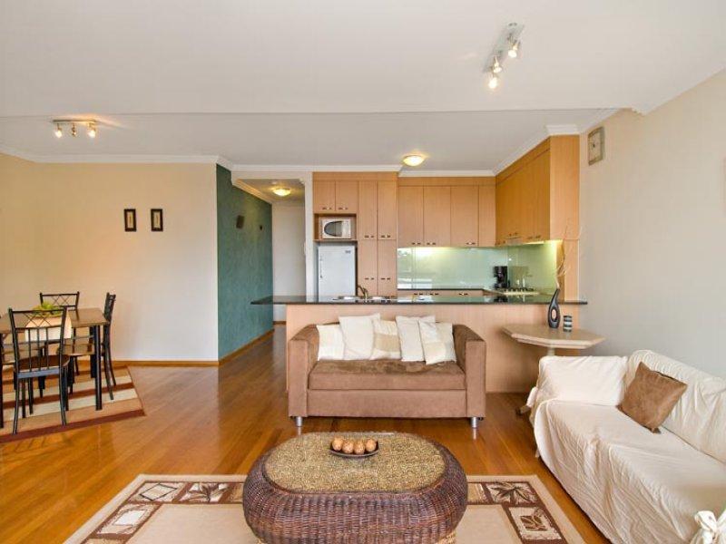 19/301-313 Stanmore Rd, Petersham, NSW 2049