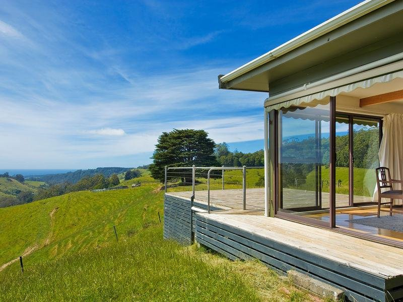 1150 Great Ocean Road, Apollo Bay, Vic 3233
