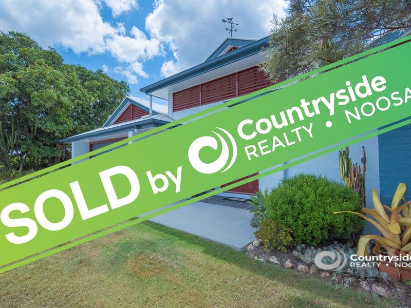 1393 Cooroy Belli Creek Road, Ridgewood, Qld 4563