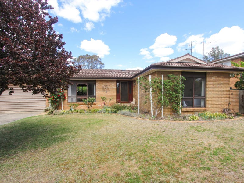 12 Macquarie Street, Goulburn, NSW 2580
