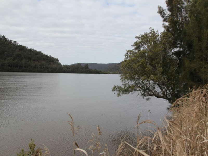 625 Singleton Road, Wisemans Ferry, NSW 2775