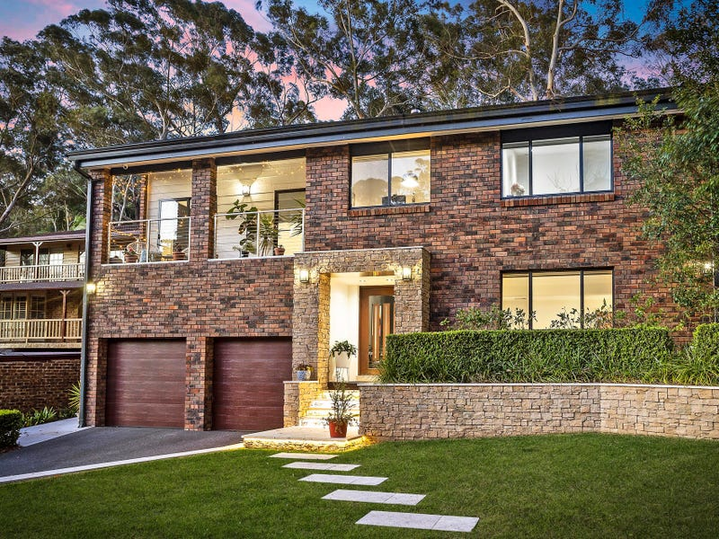 13 Glenhaven Place, Oyster Bay, NSW 2225