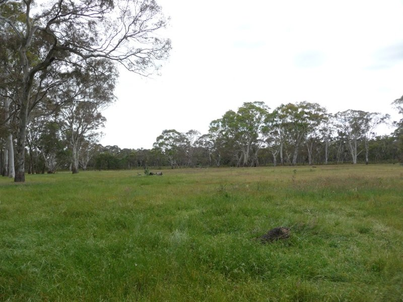 Lot 1 Steels Lane, Casterton, Vic 3311